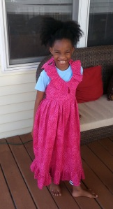 Jadin dress standing (2)