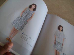 Sew Chic Style C