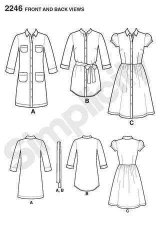 Japanese Sewing Pattern Traditions In Cloth