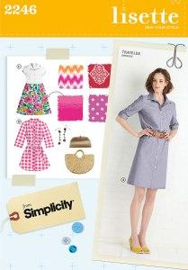 simplicity2246