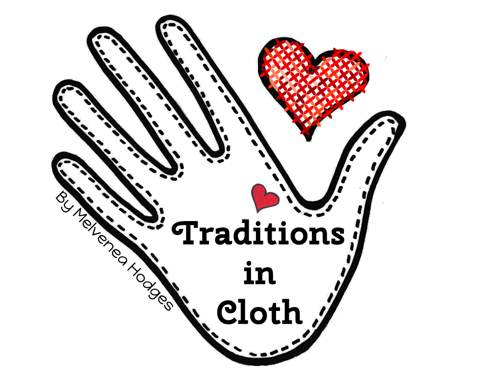 Traditions in Cloth